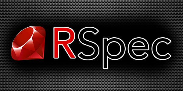 Cách hoạt động của subject trong rspec trong ruby on rails