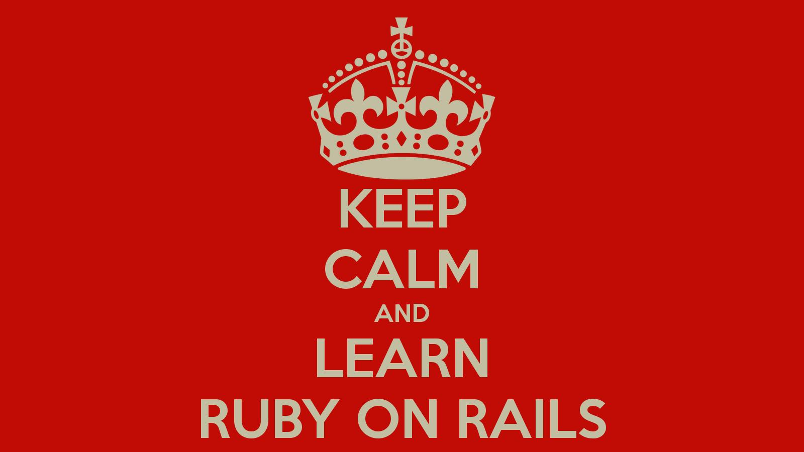 Có nên gọi ActiveRecord::Rollback với rescue trong transaction rails?