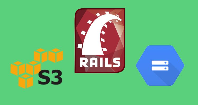 Download private file trên S3 về browser trong rails